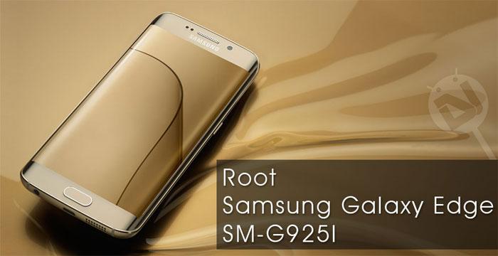 dowload firmware samsung s6 edge sm-g925i telcel