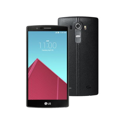LG_G4_H815-supersu-root