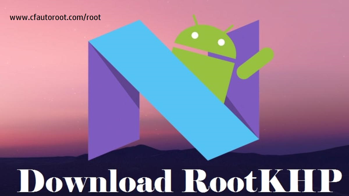 rootkhp download