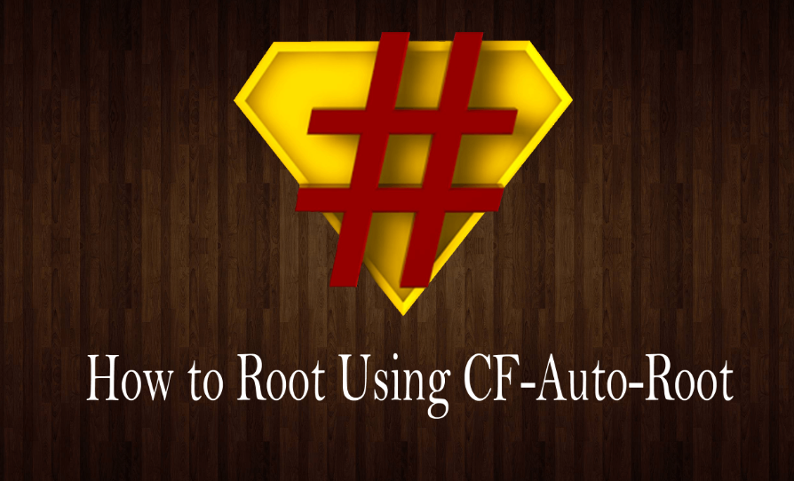 Root android - How to Root - Android Rooting guides and tutorials