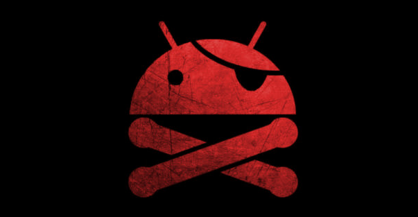 Root android - How to Root - Android Rooting guides and