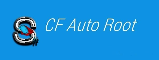 Download CF-Auto-Root & Make Your Rooting Dream Successful - Root